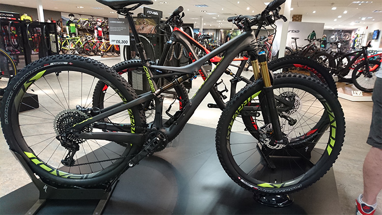 specialized-s-works-camber-29-2017