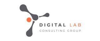 DL Logo Oficial - Fondo Blanco - 134x44