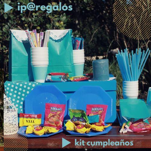 Ip@regalos instagram