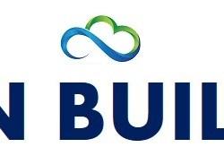 logo y nombre
