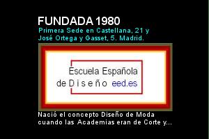 LOGOESCUELA1980