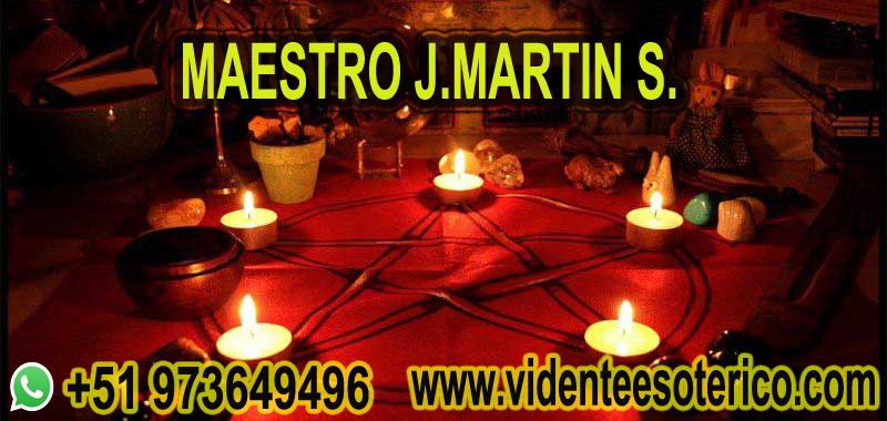 Black-Magic-Specialist-in-India-Love-Love-Back-by-Black-Magic-Remove-Kala-Jadu-Baba-ji-800x380