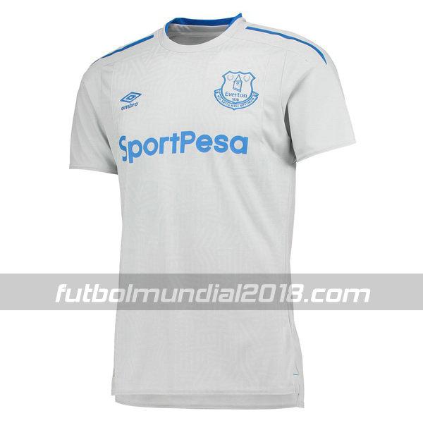 camisetas_tailandia_everton_segunda_equipacion_2018