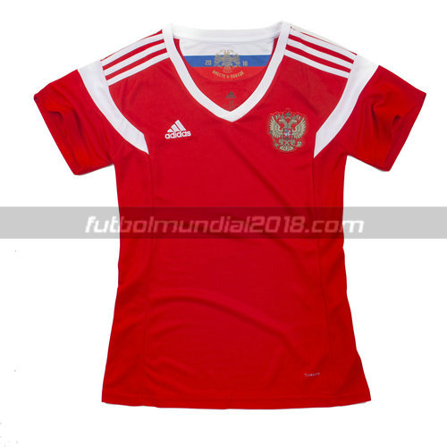 camiseta_de_futbol_mujer_rusia_primera_equipacion_2018