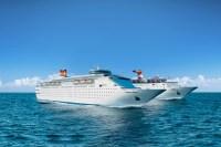 crucero bahamas