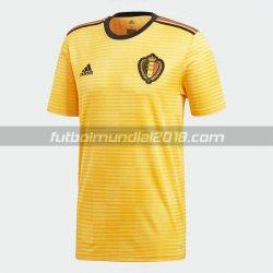 camiseta_tailandia_belgica_2018_primera_equipacion