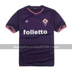 camiseta_del_fiorentina_primera_equipacion_2018