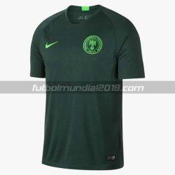 camiseta_tailandia_nigeria_2018_primera_equipacion