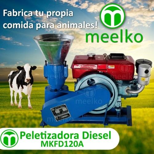1- MKFS120A - COW