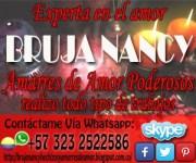 BRUJA-NANCY