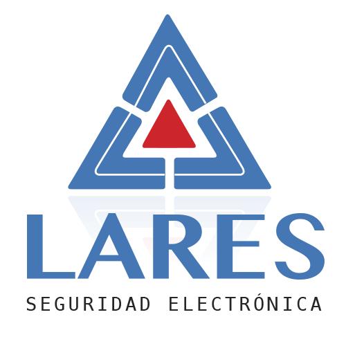 lares seguridad electronica