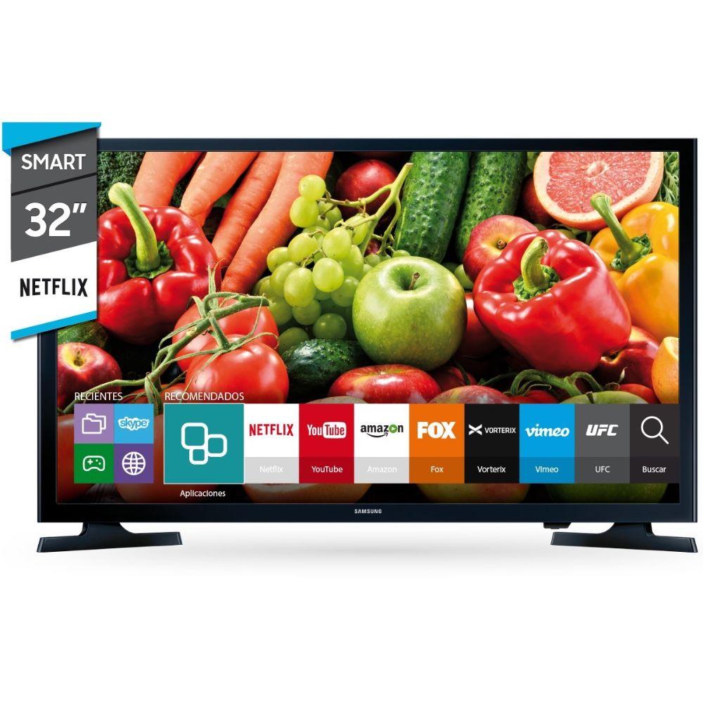 smart-tv-led-samsung-32-hd-wifi-netflix-app-j4300-D_NQ_NP_739824-MLA27041713140_032018-F