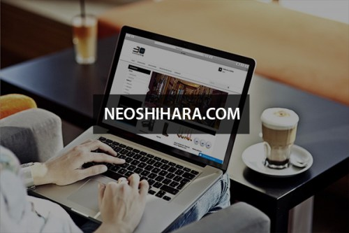 neoshihara-2