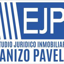 1878502-ABOGADOS_EJP_PANIZO_PAVELA
