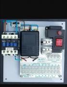 Electricista Ya!!!! Los 365 Dias