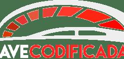 logo-llave-codificada