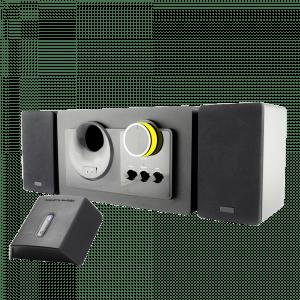 FLUGGRUB-300x300