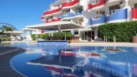condominio-holiday-apto-aluguel-temporada-florianopolis-praia-dos-ingleses
