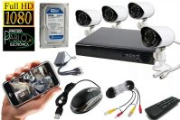 kit-de-4-camaras-de-seguridad-full-hd-app-disco-500-gb-D_NQ_NP_817476-MLA29469533092_022019-F