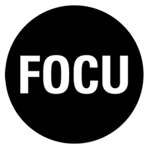 logo cuad
