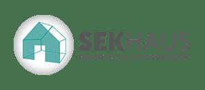 SEKHAUS_Logo_EPS_2833x1429px_3-01-1