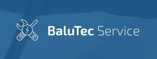 Balutec1