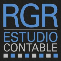 Estudio-Contable-RGR_1