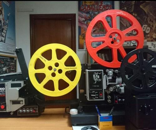 proyector8mm
