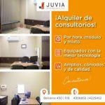 Alquiler-consultorios-medicos-tucuman