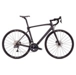 2020 Specialized Roubaix Comp Ultegra Di2 Disc Road Bike-1
