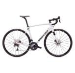2020 Specialized Roubaix Comp Ultegra Di2 Disc Road Bike-2