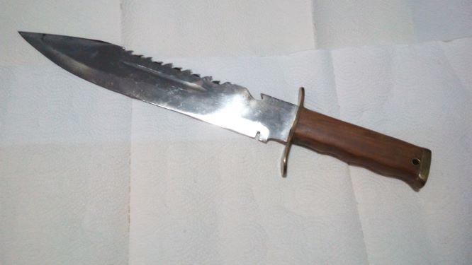 cuchillo 1