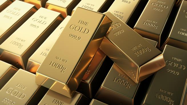 lingotes-oro