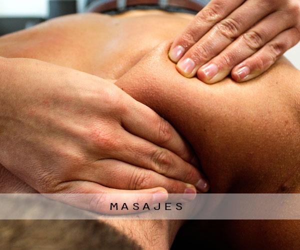 nuevo posteo masajes
