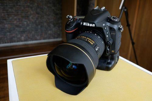 Nikon d750...5