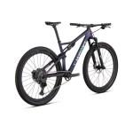 2020-specialized-s-works-epic-shimano-xtr-mountain-bike2