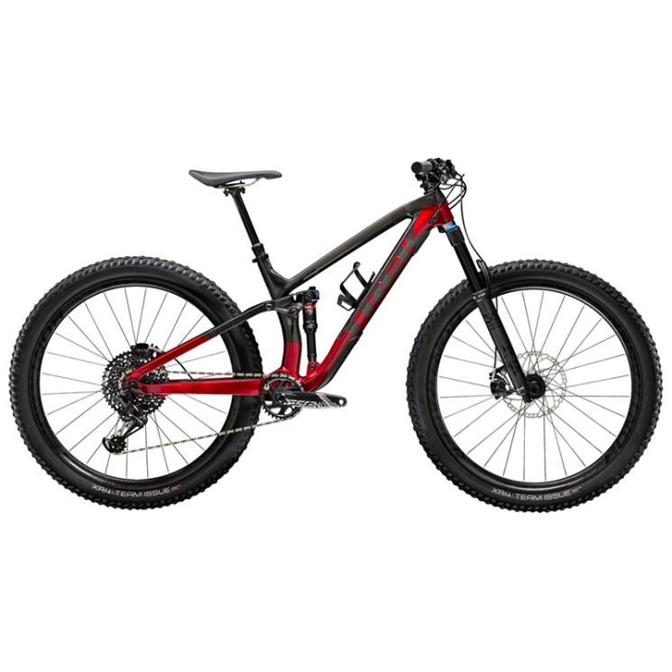 2020-Trek-Fuel-EX-98-GX-Eagle-29-Mountain-Bike-raw-carbon-rage-red