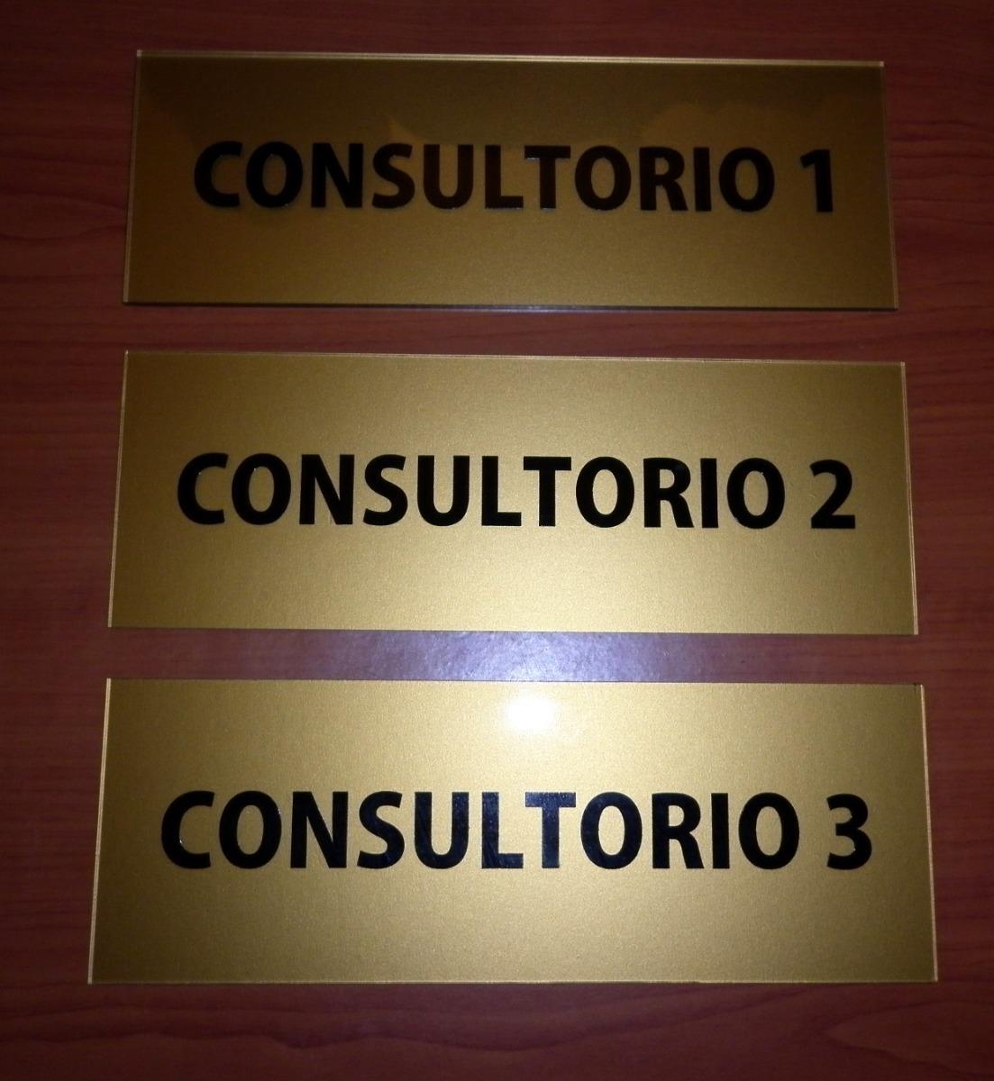 3-carteles-indicador-acrilico-puertas-oficinas-D_NQ_NP_871373-MLA31605923033_072019-F