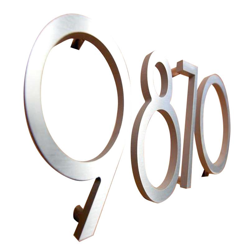64281-factoy-outlet-exterior-acero-inoxidable-cepillado-letras-y-numeros-de-casa-de-10-cm-alta