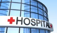 hospital-6