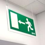 senaletica-de-emergencia-para-edificios-D_NQ_NP_746045-MLA30576013685_052019-F