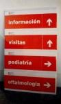 carteles-para-hospitales-en-lanus-D_NQ_NP_809786-MLA40012332126_122019-F