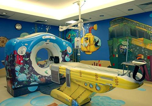 decoración-para-consultorios-y-salas-de-espera-pediátricos-1-1