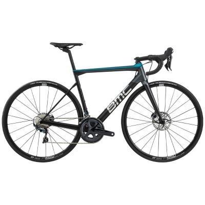 2020 BMC Teammachine SLR02 Three Ultegra Disc Road Bike GERACYCLES