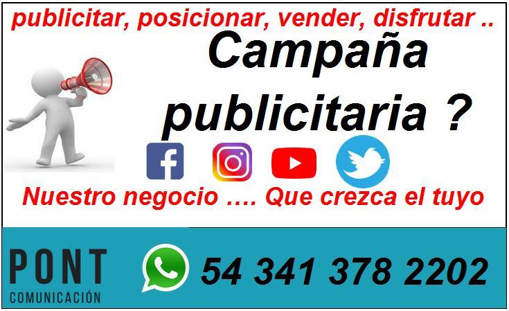PAGINAS SITIOS WEB