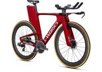 S-Works-Shiv-Disc-SRAM-RED-eTap-AXS-Road-Bike-2020-2