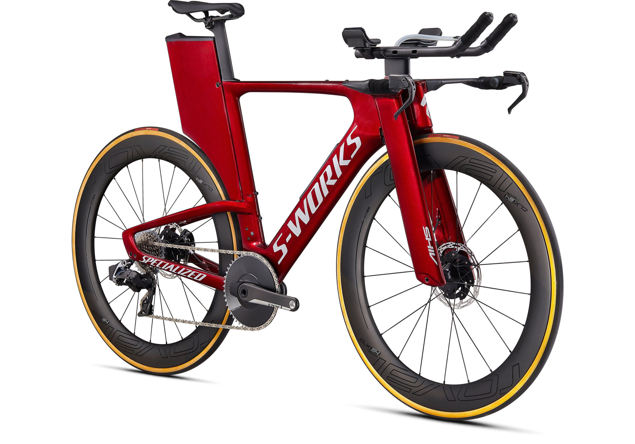 S-Works-Shiv-Disc-SRAM-RED-eTap-AXS-Road-Bike-2020-2