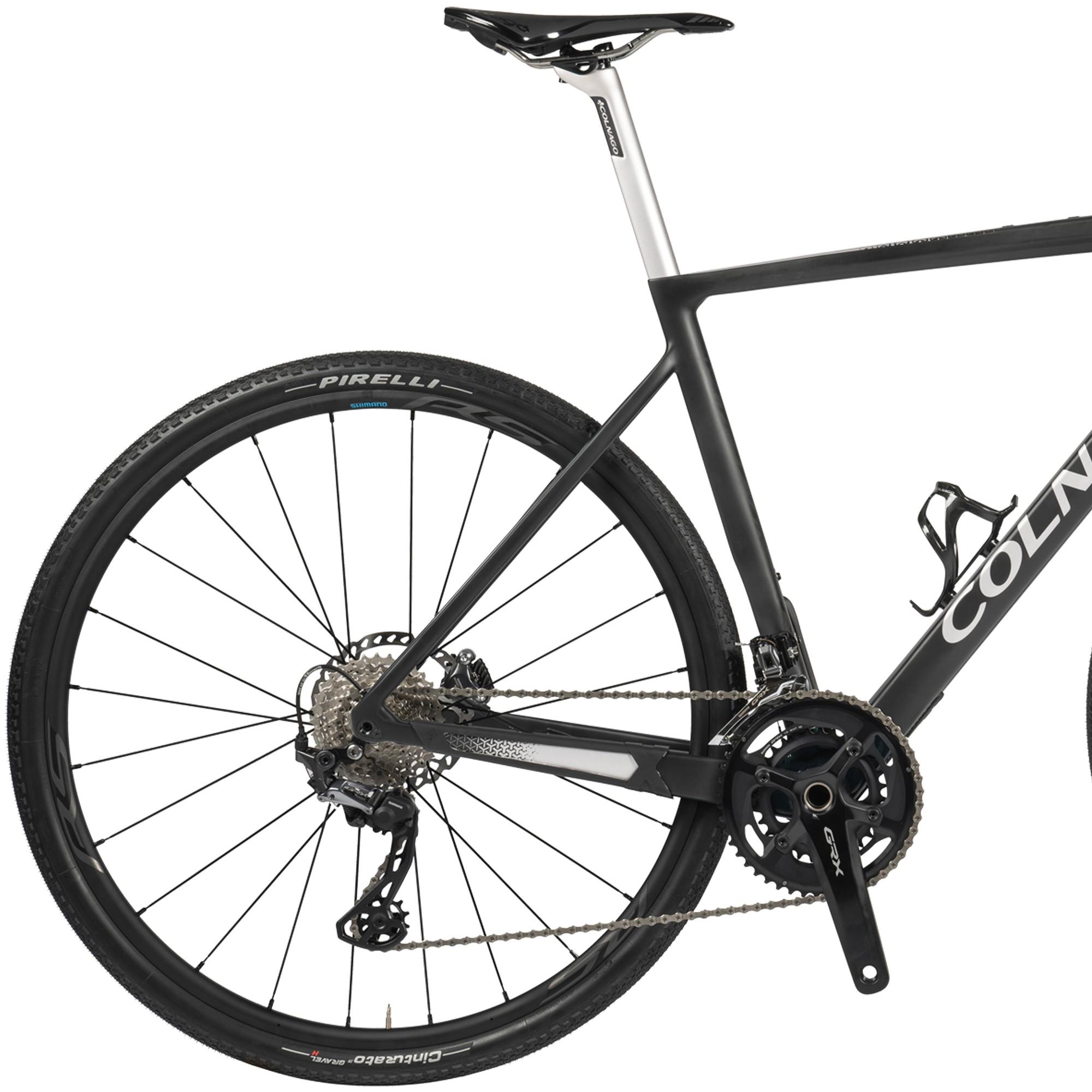 Colnago-G3X-Disc-Adventure-Road-Bike-2020-Carbon-Black-White - 1