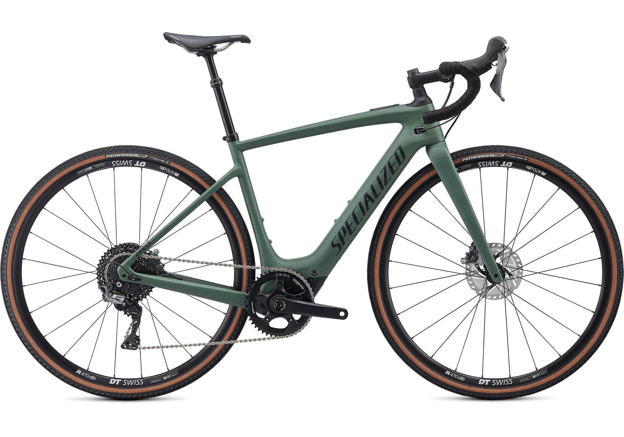 Turbo-Creo-SL-Comp-Carbon-EVO-Road-Bike-2020-39