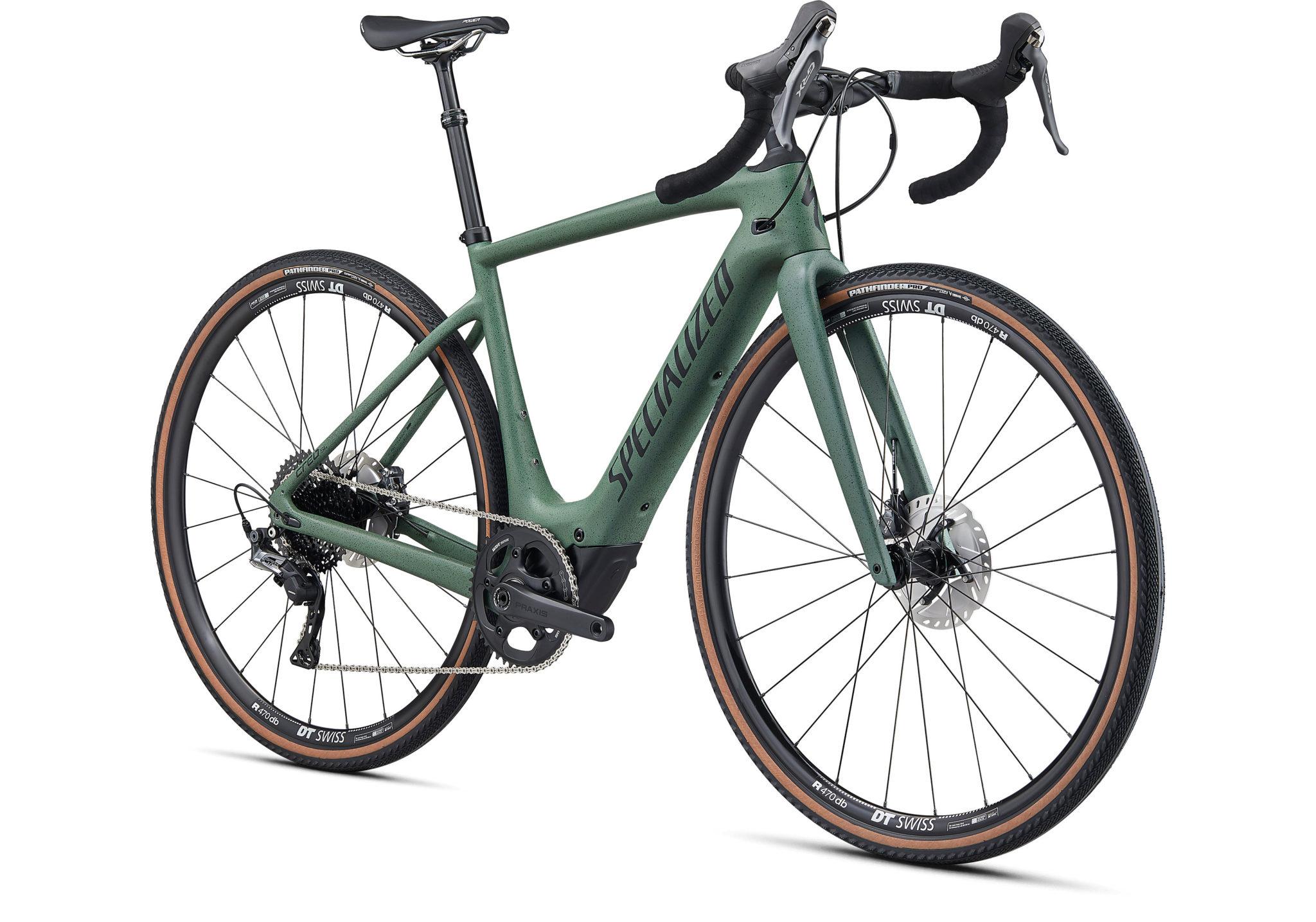 Turbo-Creo-SL-Comp-Carbon-EVO-Road-Bike-2020-4